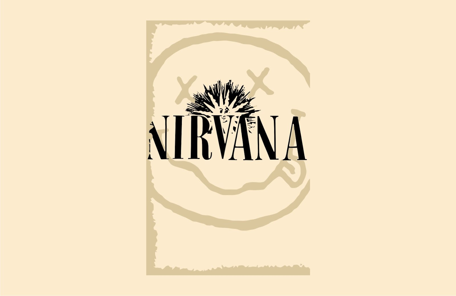 nirvana-cover_band_back_vector