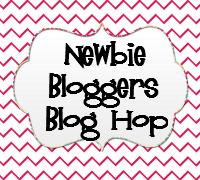 http://1.bp.blogspot.com/-AQeLBDv4nrY/UAryfI9HyXI/AAAAAAAAAJc/Ydu_8eTedOk/s1600/Newbie+Blog+Hop.png