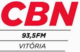 Rádio CBN FM 93,5 Vitória ES