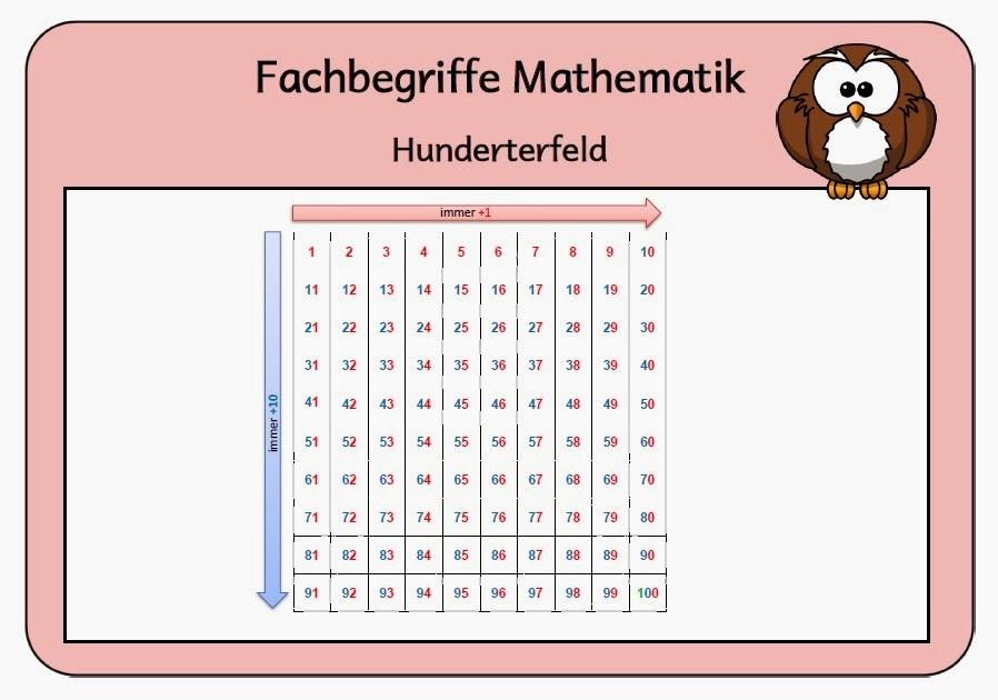 Arbeitsblatter mathe klasse 3 zum ausdrucken