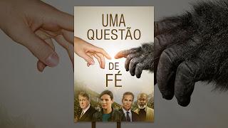UMA QUESTÃO DE FÉ ASSISTA ONLINE