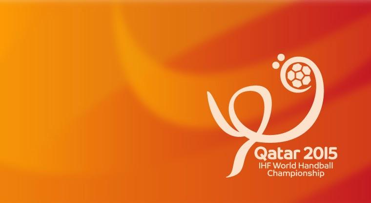 5 equipos ya clasificados a octavos de final de Qatar2015