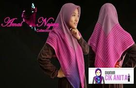 http://anitadahahs.blogspot.com/2014/07/give-away-cik-anita-dapat-free-baju-baru.html?m=1
