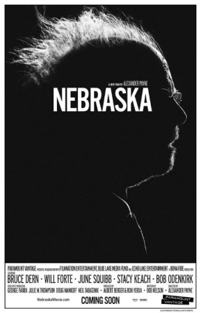 Download - Nebraska - Dual Áudio (2014)