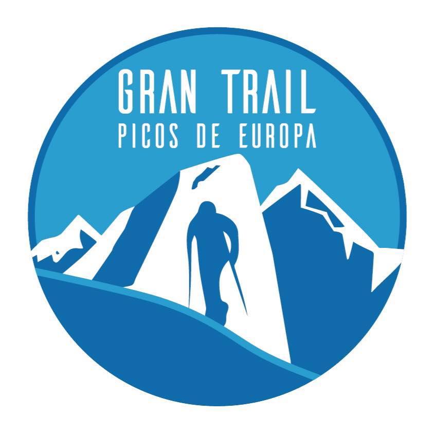Grande Trail Picos da Europa