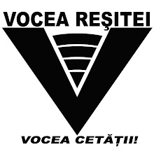 VOCEA REIEI