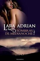 http://1.bp.blogspot.com/-AQgOjI233Uo/TxAfO2R5bNI/AAAAAAAAA1U/0QdxB82Fkjs/s1600/Sombras_de_medianoche-TER-Adrian_Lara-012012.jpg
