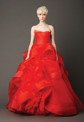 red wedding dresses03