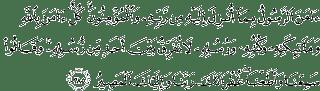 Tingkatan Manusia Dalam Islam Part II