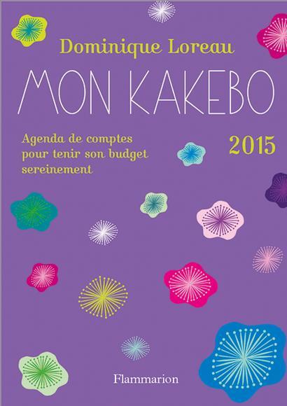 http://www.labibliodegaby.fr/2015/01/je-teste-pour-vous-le-kakebo-de.html