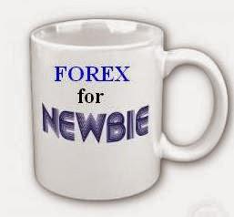 cara cepat belajar forex untuk pemula