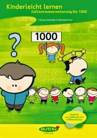 http://www.matobe-verlag.de/product_info.php?info=p832_Valessa-Scheufler---Michaela-Putz--Kinderleicht-lernen---Zahlenraumerweiterung-bis-1000.html