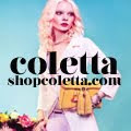 Shop Coletta