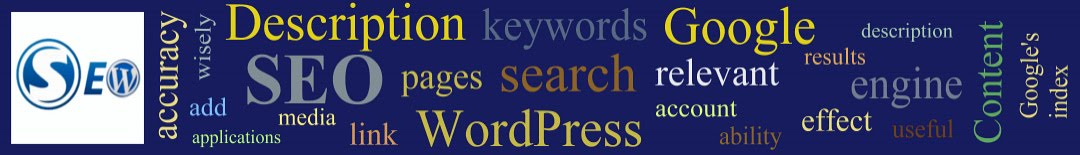 SEO For WordPress And General SEO Reviews