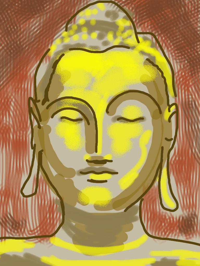 Sri Siddhartha Gautama Photos - Sri Siddhartha Gautama Images: Ravepad ...