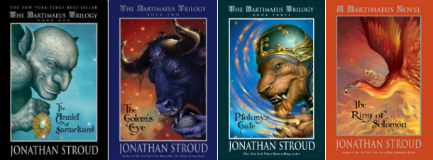 http://1.bp.blogspot.com/-AQk_llpalXA/UKJrbi0nBkI/AAAAAAAAHo8/6HYHmyZf4Mc/s1600/The+Bartimaeus+Books.jpg