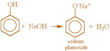 sodium hydroxide essay Used many years ago in soaps, sodium hydroxide - also known as lye - is still a widely used chemical today its uses range from food processing to petroleum refining, read more.