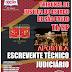 Apostila PDF Tribunal de Justiça de São Paulo/TJSP