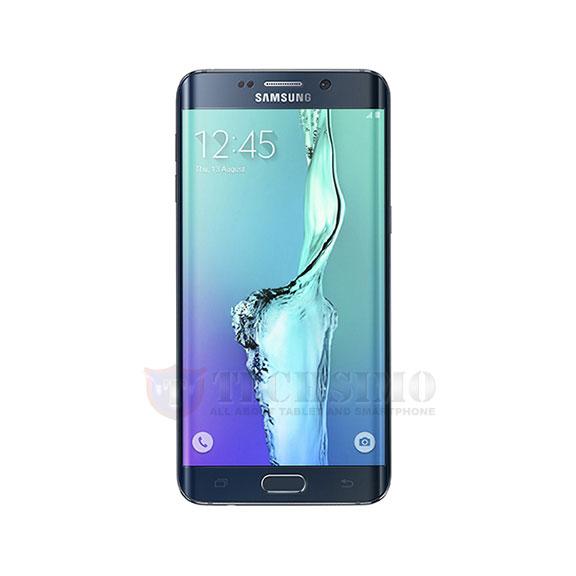 Samsung Galaxy S6 Egde +