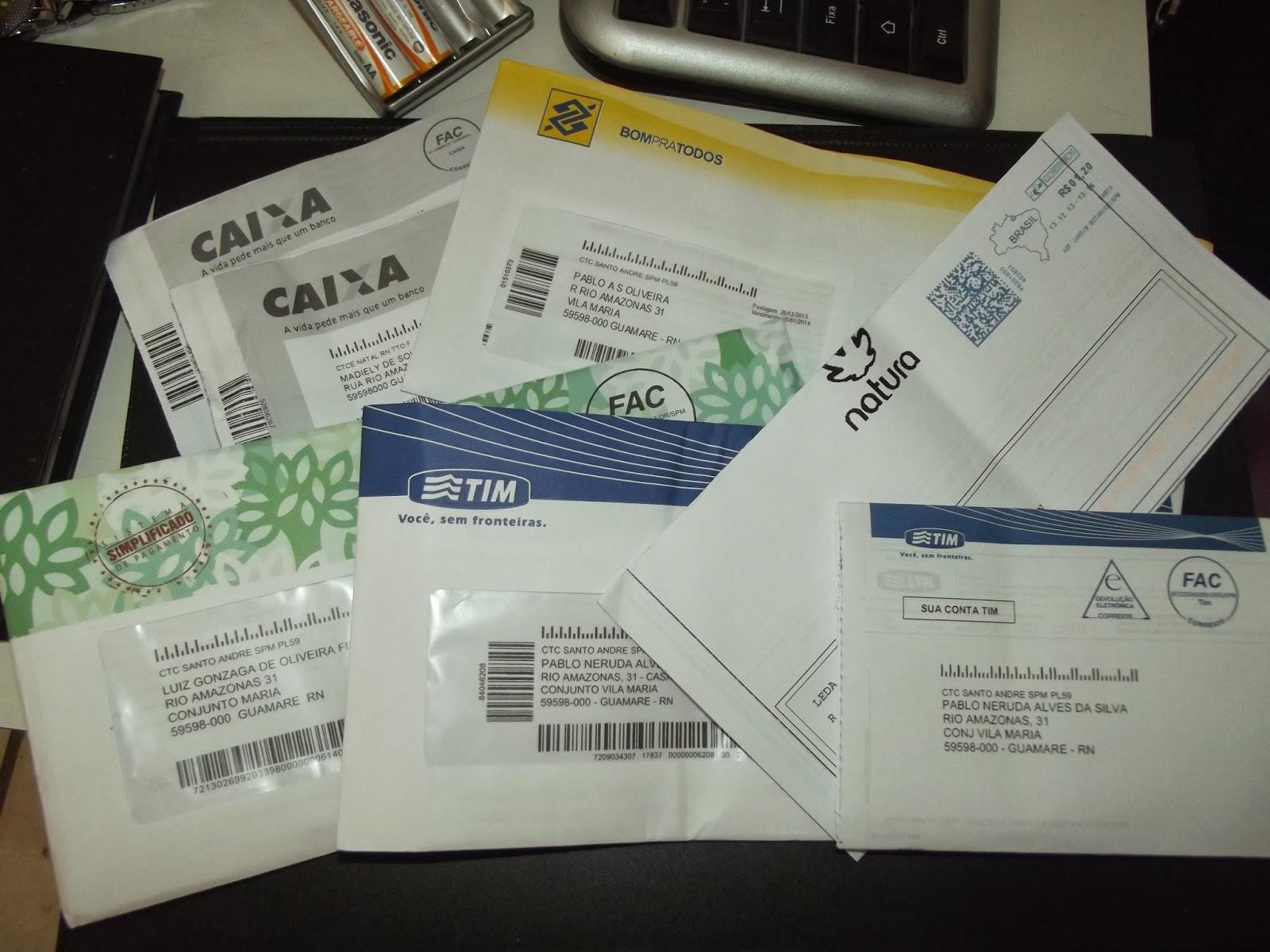 Resultado de imagem para agencia dos correios guamaré