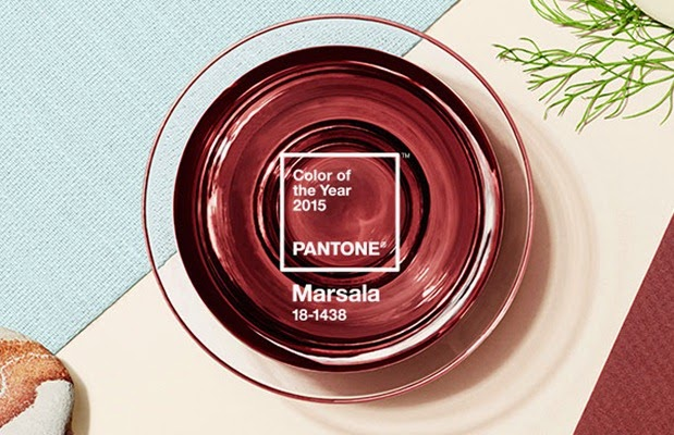 quirkitdesign_marsala_color of the year 2015 pantone_quirky_DIY_home_decor_1