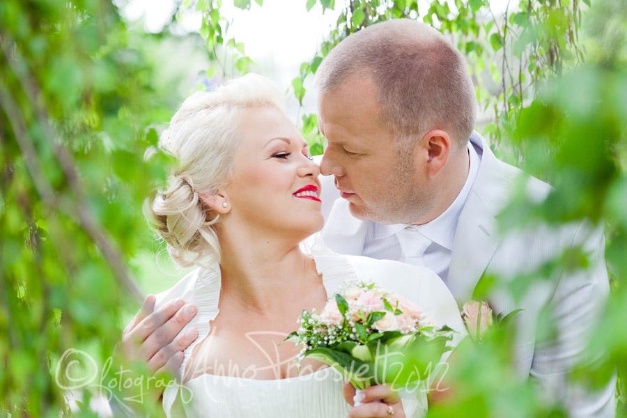portreefoto-pruutpaar