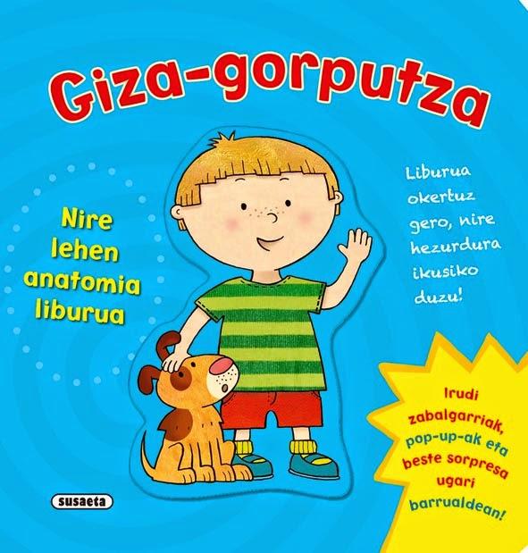 http://www.euskaragida.net/2014/11/giza-gorputza-nire-lehen-anatomia.html