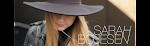 Sarahs blog