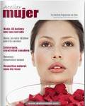 Revista Atelier Mujer 09 enero 2012