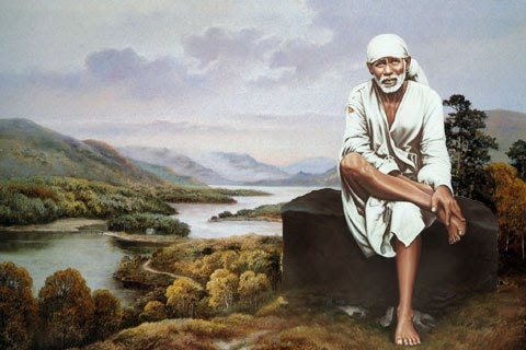 A Couple Of Sai Baba Experiences Part 85 Devotees