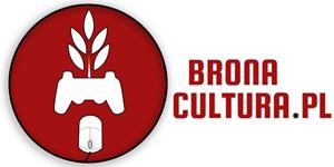 Brona Cultura