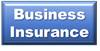Free Business Insurance Quotes and Professional Agent Assistance - EasyInsuranceGroup.com