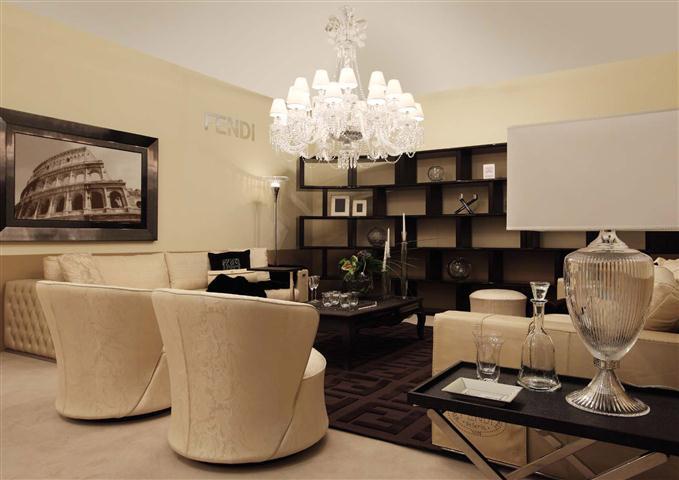 Fernando carrizosa kolbe interior architect marbella - Ambience home design marbella ...