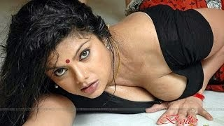 Hot Tamil Movie 'Inba Nilla' Watch Online