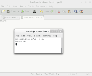 add PS1 to bash.bashrc.local