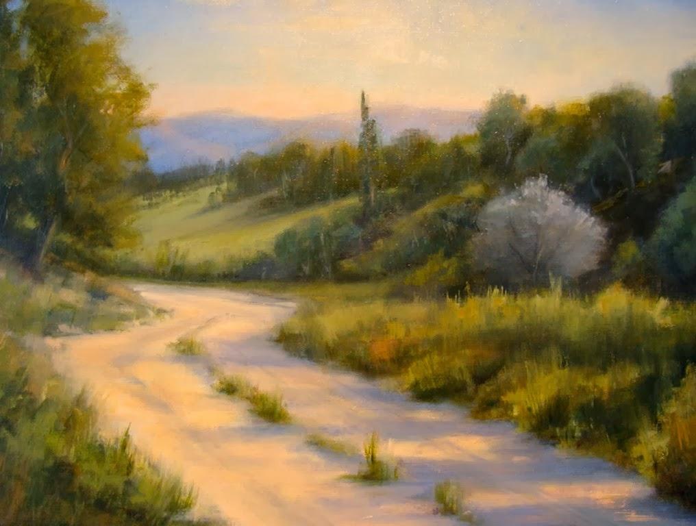 paisajes-naturales-decorativos
