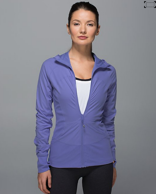 http://www.anrdoezrs.net/links/7680158/type/dlg/http://shop.lululemon.com/products/clothes-accessories/jackets-and-hoodies-jackets/In-Flux-Jacket?cc=0819&skuId=3616038&catId=jackets-and-hoodies-jackets