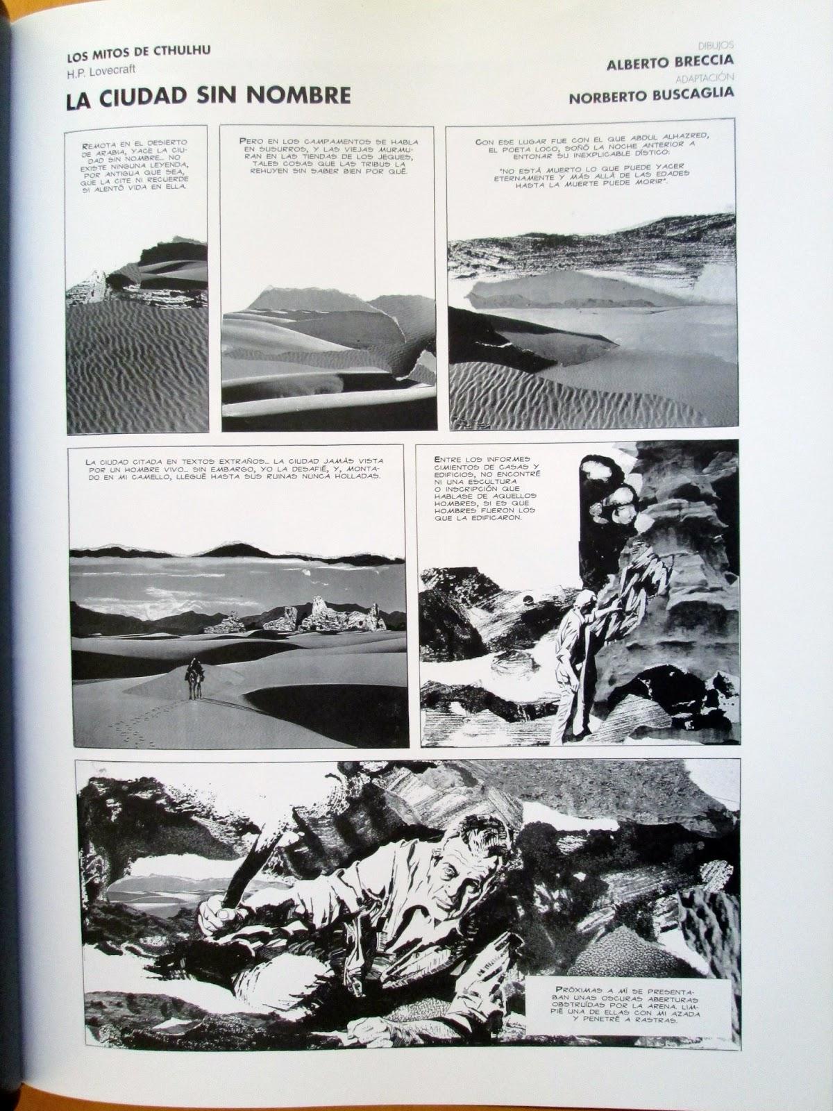 Libro La Llamada De Cthulhu Y El Horror De Dunwich PDF