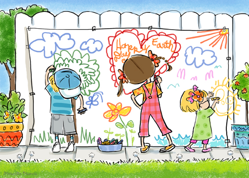 earth day pictures for kids to color. earth day pictures for kids to color. educators earthday images; educators earthday images. tumblebird. Nov 29, 10:23 AM. Anyone interested in creating an