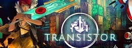 Transistor Completo em Torrent - Baixar Jogos Completos