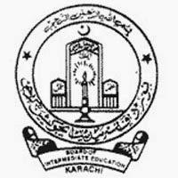 BSEK Karachi 10th Class Result 2016
