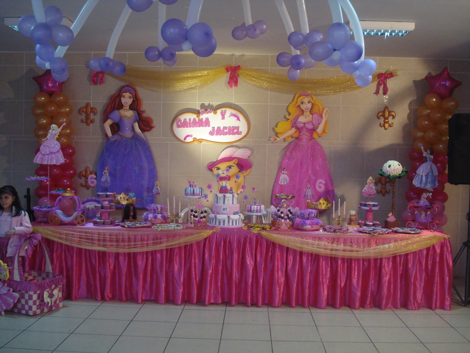 Pin decoraciones de barbies escuela princesas wallpapers real madrid on pinterest - Escuela decoracion madrid ...