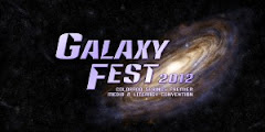 Galaxyfest