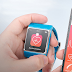 Why 2014 Will Be the Significant Year for Wearable Technology?