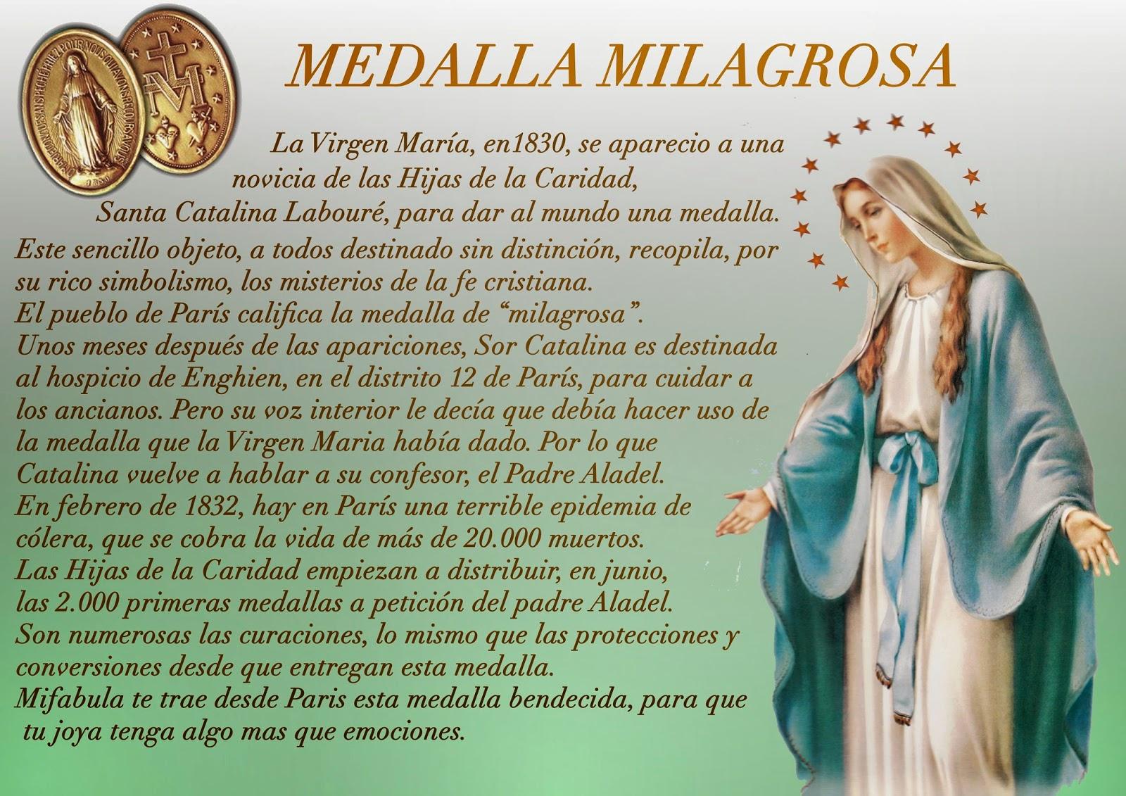 http://www.chapellenotredamedelamedaillemiraculeuse.com/SP/d__La_medalla.asp