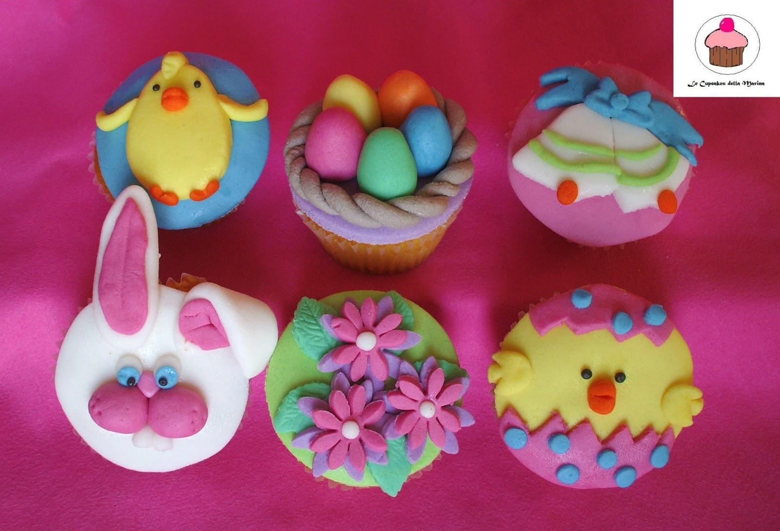 Le Cupcakes della Marina: Corso Cake Design Genova 13 ...
