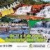CARNALAJES 2014 - Carnaval na Praia das Lajes em Cristalina acontece entre os dias 1º e 4 de março
