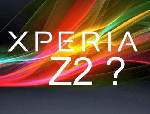 Secondo Evleaks al MWC di Barcellona 2014 Sony potrebbe svelare un nuovo smartphone: Xperia Z2