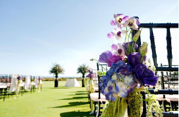 Charleston weddings blog, myrtle beach weddings blog, Hilton Head weddings blog, lowcountry weddings blog, aisle décor, ceremony, pew markers