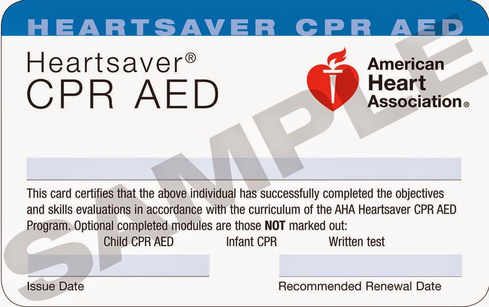 wms wellness: 8th grade cpr certification procedure